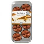 bolsius melts sugar